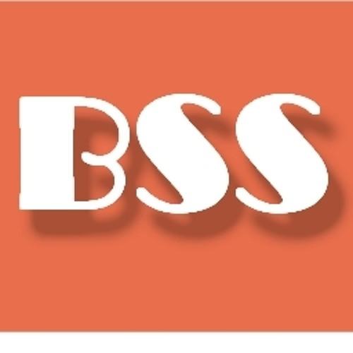 BSS Showbiz's avatar