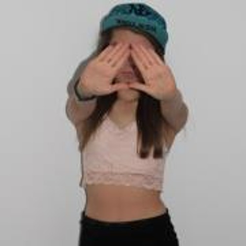 Amber James 1's avatar