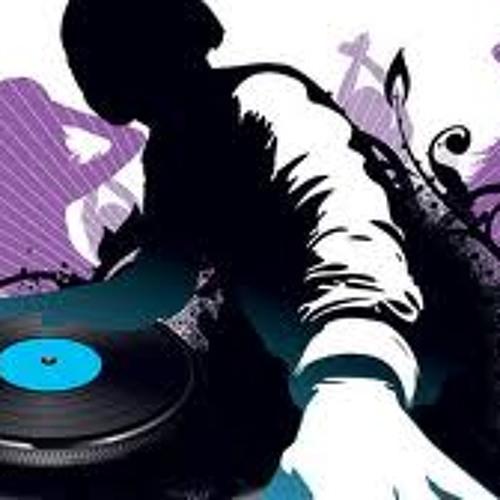 Just love musik's avatar