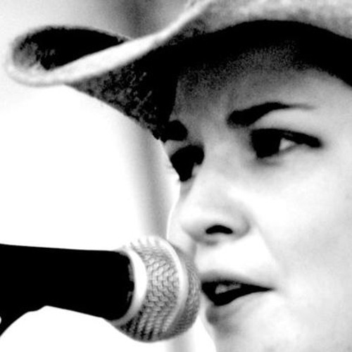 Chrissy van Dyke's avatar
