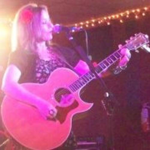 Mary Taylor 7's avatar