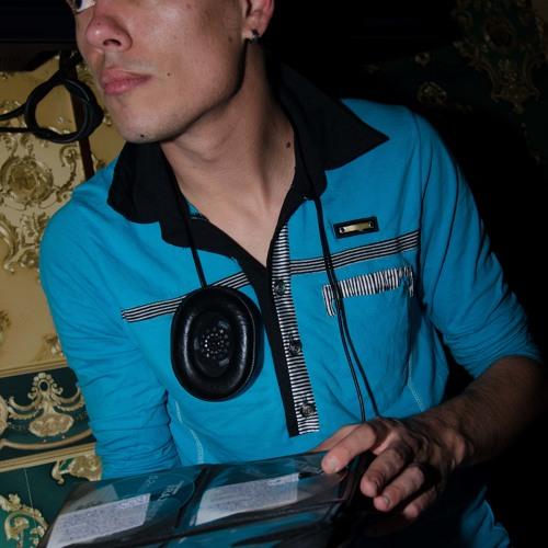 Deejay Sycho's avatar