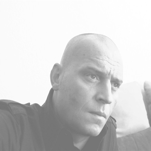 Thorofon23's avatar