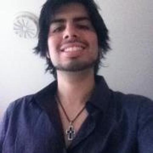 LIQUIDxWADS's avatar