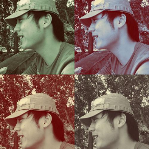 Reuben Ch'ng's avatar