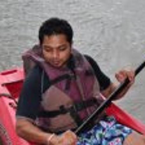 Sid Rockin' Goa's avatar