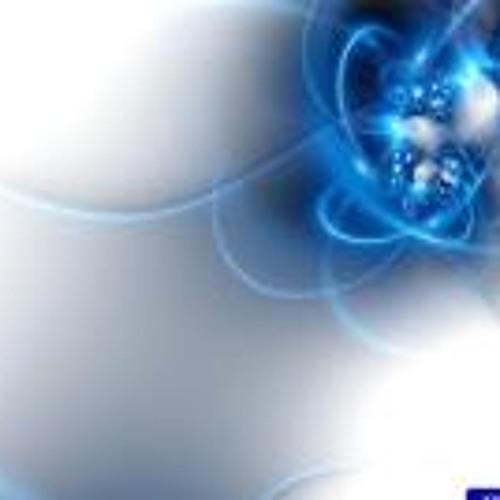 Neva Walke's avatar