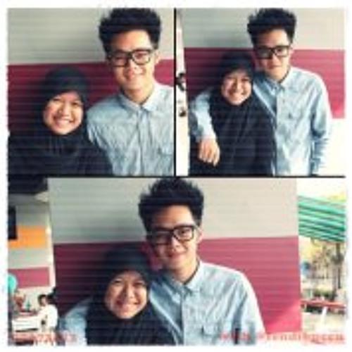 Siti Nurfaiidahh's avatar