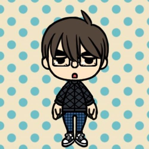 sound-screen's avatar