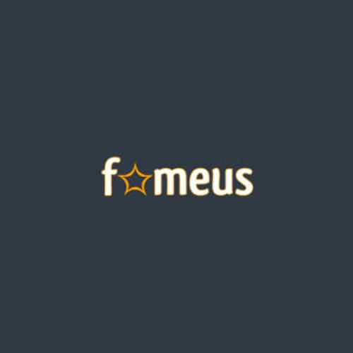 Fameus's avatar