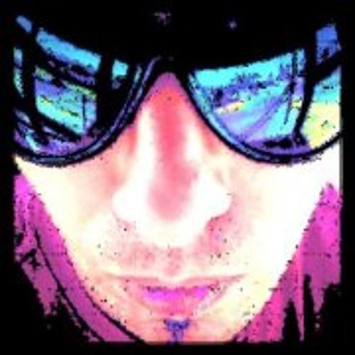 Lior Ovadia-Overload's avatar