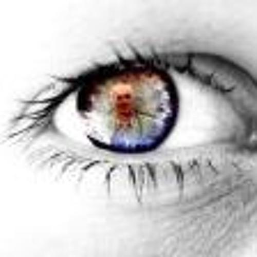 Guenter Radermacher's avatar