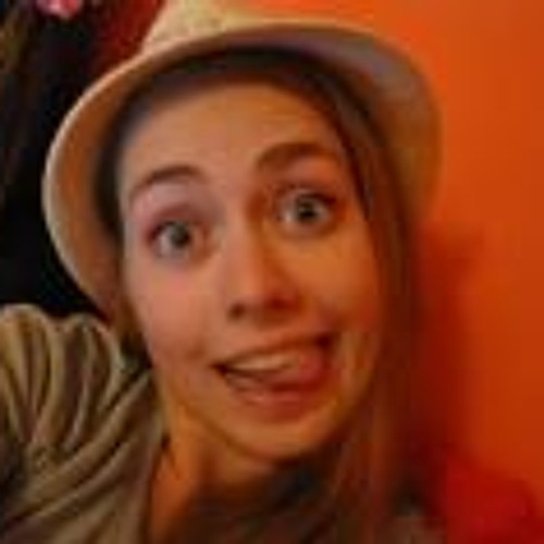 Natalia Malewska's avatar