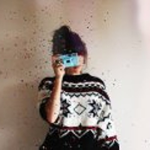 Mayra Gee's avatar