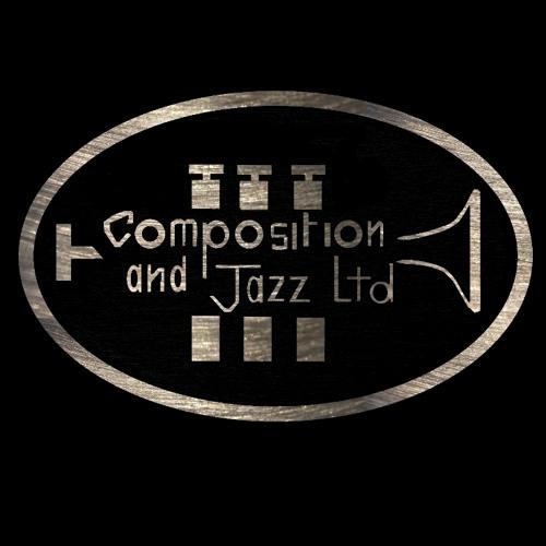 Werner Music's avatar