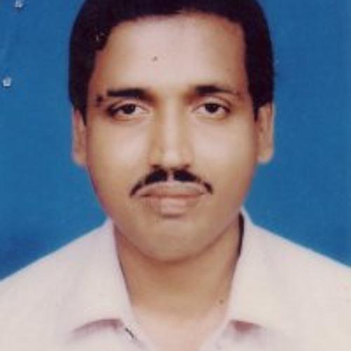 Bikash Ranjan Ghosh's avatar