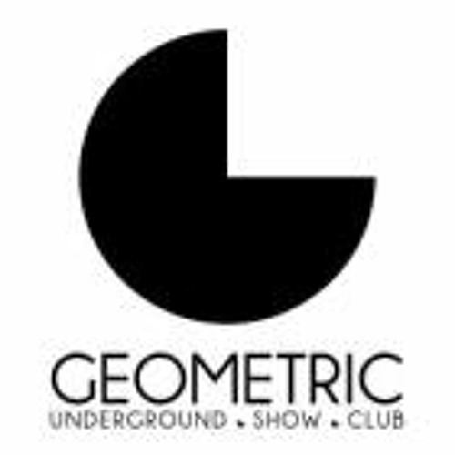 Geometric Club's avatar