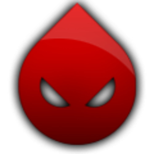 f0ox's avatar