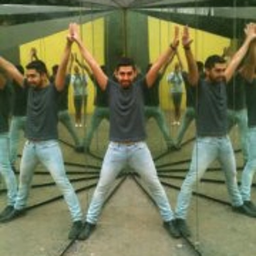 Omar Rm 1's avatar