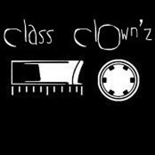 Class Clown'z's avatar