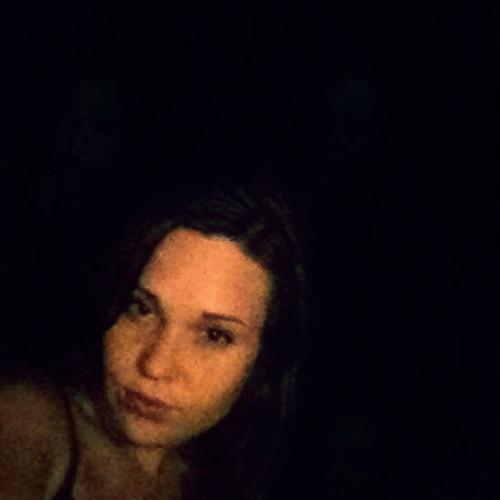 Brontee Simms's avatar