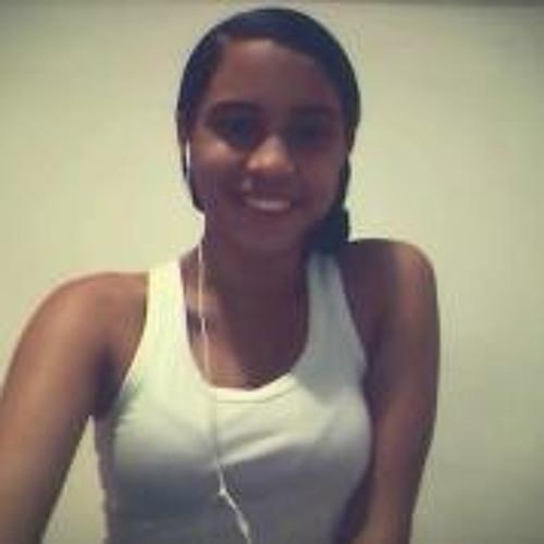 Deebora_alcantara's avatar