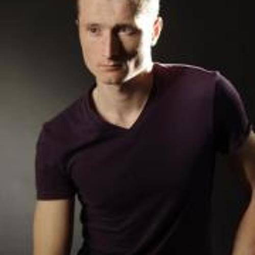 Bogdan Hintari's avatar