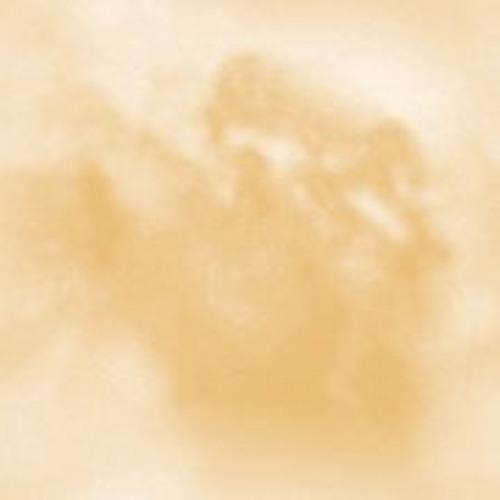 pierre CTRB's avatar