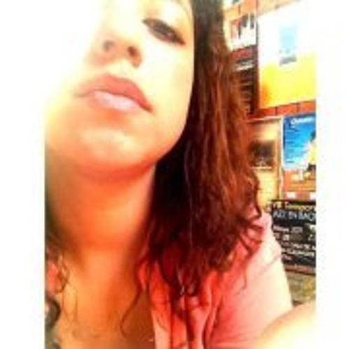 Pam Ortiz Vera's avatar
