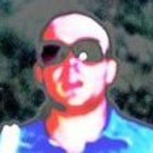 Audio Krave's avatar
