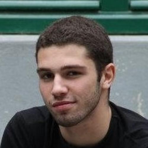 DJ-M8's avatar