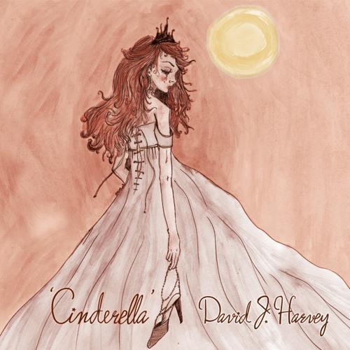 davidharvey192's avatar