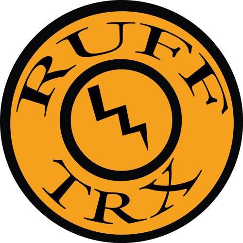 Ruff Trx Records's avatar