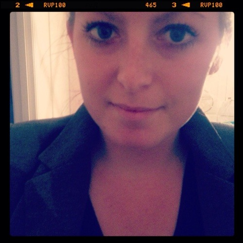 Carly • Wurly's avatar