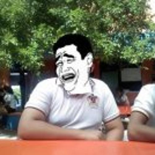 Mario Alfredo 2's avatar