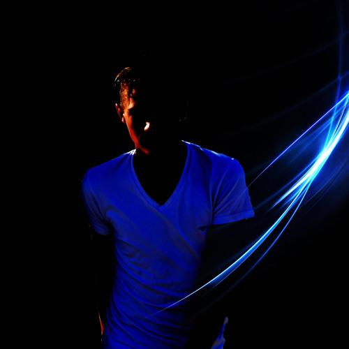 DJ Casper Bengaard...'s avatar