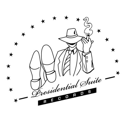 presidentialsuiterecords's avatar