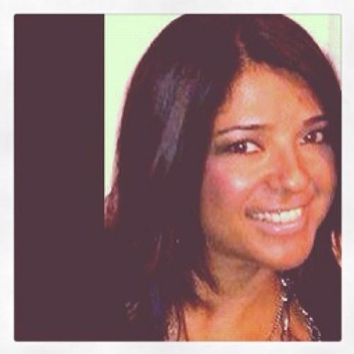 Pamela Escalona's avatar