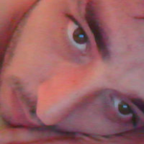 Yann Mikael Hernout's avatar