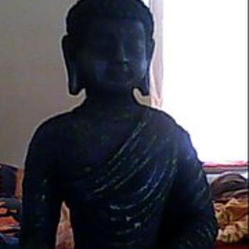 Maikro Mashine's avatar