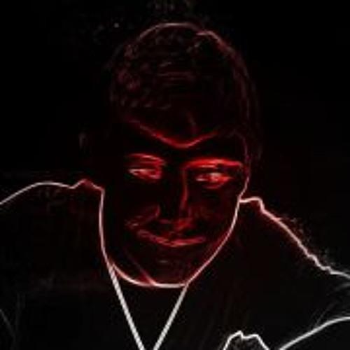 Brandon Reimers's avatar
