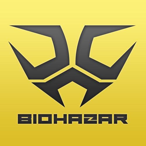Biohazar's avatar