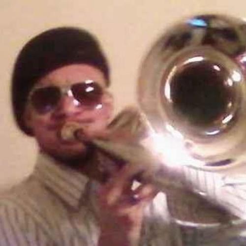 user679006865's avatar