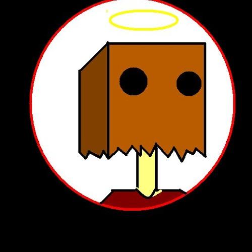HYLT's avatar