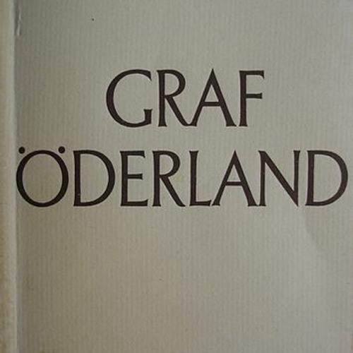 Graf Öderland's avatar