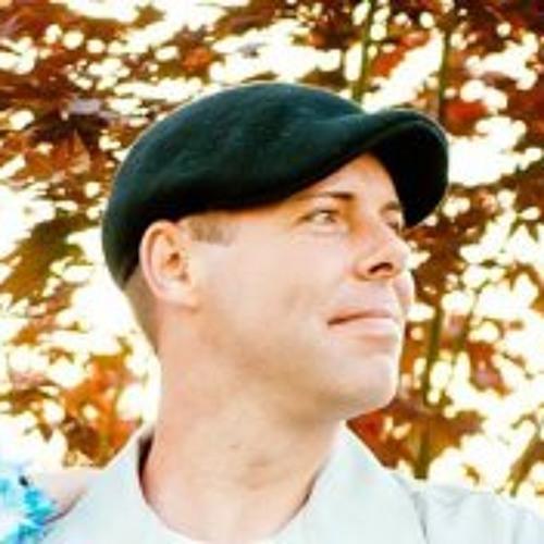 Chuck Gersitz's avatar