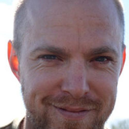 Johan Hedberg 2's avatar