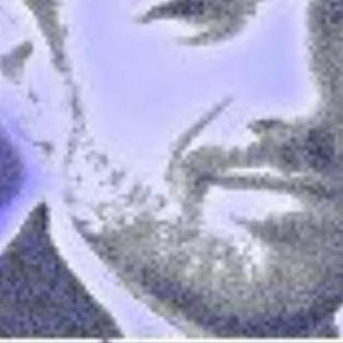Len Nobs's avatar