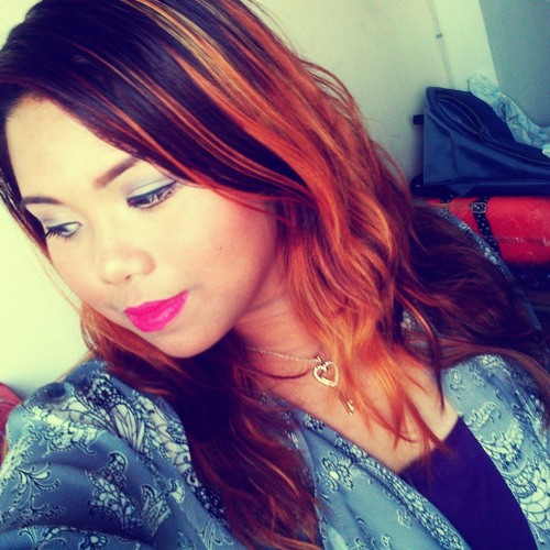 Eden Dela Torre's avatar
