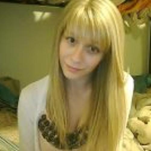 Chantal Houle 2's avatar